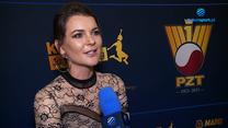Tenis. Sto lat PZT - Reportaż z uroczystości. WIDEO (Polsat Sport)