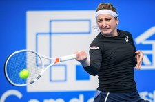 Tenis. Timea Bacsinszky kończy karierę
