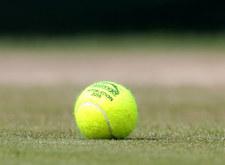 Tenis. Turniej ATP w Cordobie. Debiutant w finale