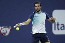 Tenis. Turniej ATP w Estoril. Znamy pary półfinałowe