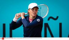 Tenis. Turniej WTA w Madrycie. Wiemy, kiedy Iga Świątek zagra mecz drugiej rundy
