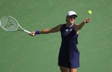 Tenis. Turniej WTA w Ostrawie. Znamy plan gier na czwartek