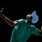 """Tenis. Znakomita forma Huberta Hurkacza. Będzie """"czarnym koniem"""" Australian Open?"""