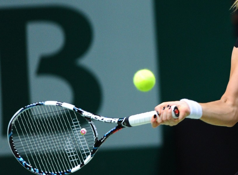 tenis /123RF/PICSEL