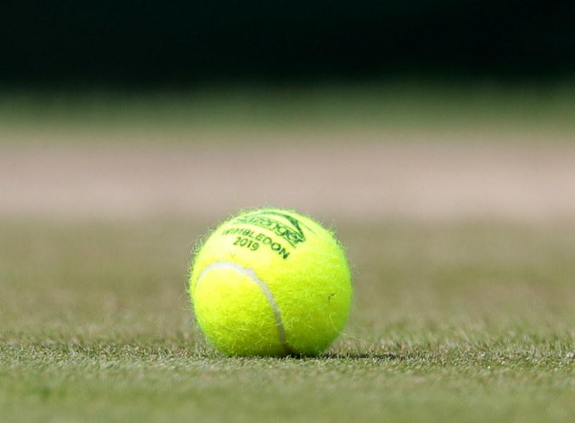 Tenis /FOT. ANDRZEJ SZKOCKI / POLSKA PRESS/Polska Press/East News /East News