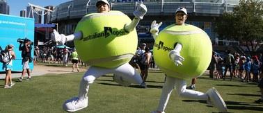 Tenisiści z Top50 podejrzani o ustawianie meczów. Także turnieju w Sopocie