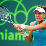 Tenisowy turniej w Miami zmienia gospodarza