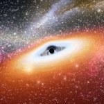 """Teoria """"firewalli czarnych dziur"""" wstrząsnęła fizyką"""