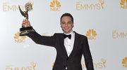 """""""Teoria wielkiego podrywu"""": CBS zrealizuje prequel?"""