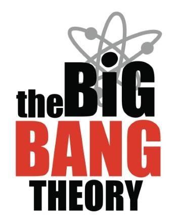 Teoria wielkiego podrywu