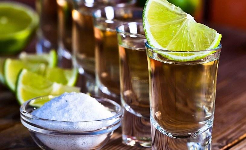 tequila /© Photogenica