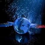 Terabitowy internet utkany ze światła