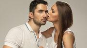 Terapeutka zdradza sekrety udanego związku
