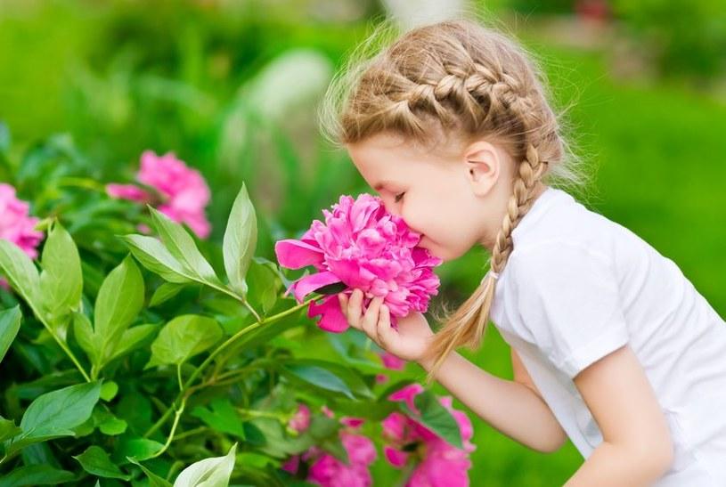 Terapia dla dzieci /©123RF/PICSEL