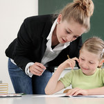 Terapia kontra dysleksja