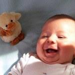 Terapia śmiechem