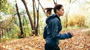 Terapia w biegu - aktywność uwalnia emocje