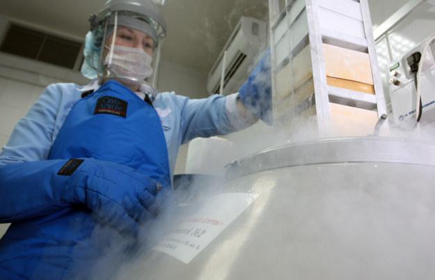Terapie genowe, komórki macierzyste - ile nadziei, ile szumu?