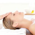 Terapie zimnem i ciepłem: leczą i wzmacniają odporność