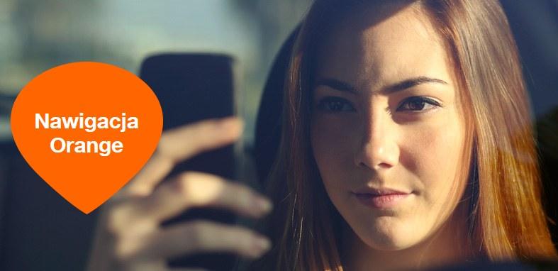 Teraz klienci Orange mogą skorzystać ze świetnej promocji /materiały prasowe