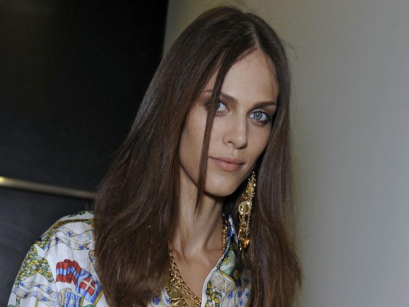 Teraz modne są naturalne odcienie /East News/ Zeppelin