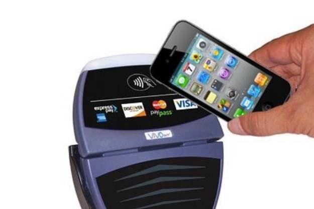 Teraz po zgubieniu telefonu będziemy mieli te same problemy, co po zgubieniu portfela /materiały prasowe
