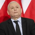 Teraz prezes weźmie prywatne media. Ekspert: Francuskie rozwiązania w Polsce skończyłyby się chaosem