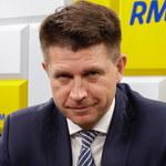 """""""Teraz"""" Ryszarda Petru dołącza do Koalicji Obywatelskiej"""