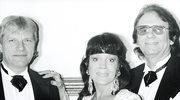 Tercet Egzotyczny: 15. rocznica śmierci Zbigniewa Dziewiątkowskiego