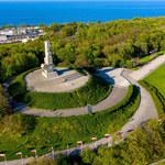 Teren Westerplatte wraca w posiadanie Gdańska. Decyzja NSA