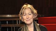 Teresa Budzisz-Krzyżanowska walczy z chorobą. Papież zaoferował pomoc