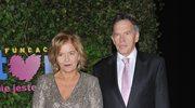 Teresa i Dariusz Rosati