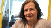 Teresa Kapela o głosowaniu rodzinnym: To nie jest nowy pomysł. Znamy go od 10 lat