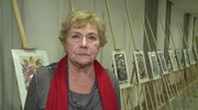 Teresa Lipowska: babcia przede wszystkim daje wnukom miłość, a opiekę w miarę możliwości