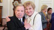 Teresa Lipowska: Kłosowski miał nie najlepsze relacje z rodziną