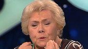 Teresa Lipowska: Młode kobiety są puste. Tylko botoksy i liftingi!