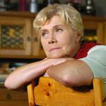 """Teresa Lipowska odchodzi z """"M jak miłość""""? """"Nie mam już siły"""""""