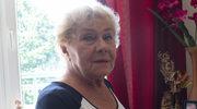 Teresa Lipowska ujawniła wysokość emerytury. Trudno za to wyżyć