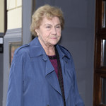 Teresa Lipowska zaskoczyła wyznaniem. To tam trafi na emeryturze?