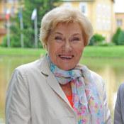 Teresa Lipowska