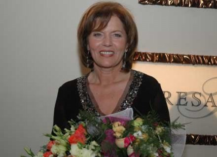 Teresa Rosati /MWMedia