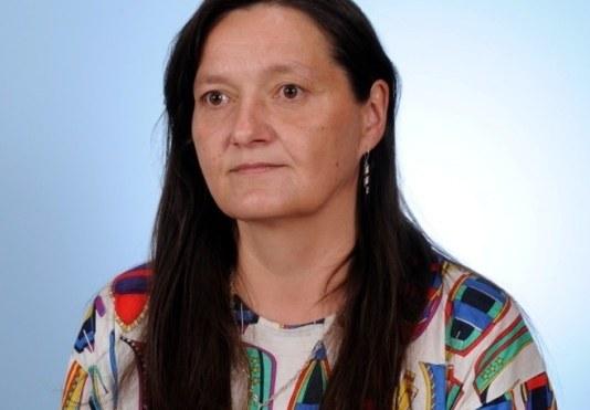 Teresa Strzelec /PAP