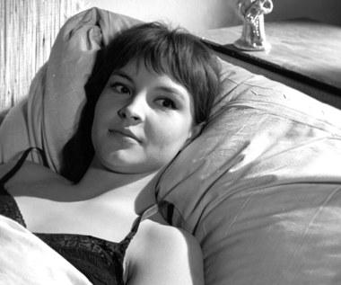 Teresa Tuszyńska: Do widzenia, do jutra