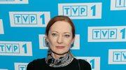 """Teresa Wąsowicz: Po """"Sanatorium miłości"""" spotkało ją wiele nieprzyjemności"""