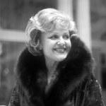 Teresa Żylis-Gara nie żyje. Legenda polskiej opery miała 91 lat
