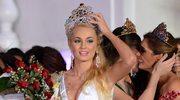 Tereza Fajksová - poznajcie bliżej Miss Earth 2012