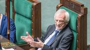 Terlecki: Nie będzie dodatkowego posiedzenia Sejmu