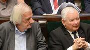 Terlecki: Nie popieramy kandydatury Dulkiewicz