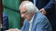 """Terlecki oskarża Kancelarię Prezydenta: """"Niedopatrzenie"""""""