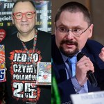 Terlikowski: Wspieranie WOŚP to wspieranie aborcji!